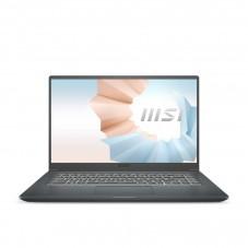 Лаптоп MSI Modern 15