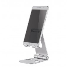 """Стойкa NEWSTAR Neomounts by NewStar Phone Desk Stand (suited for phones up to 7\"""")"""
