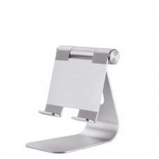 """Стойкa NEWSTAR Neomounts by NewStar Tablet Desk Stand (suited for tablets up to 11\"""")"""