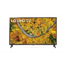 Телевизор LG 43UP75003LF