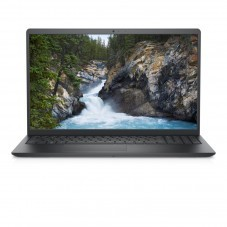 Лаптоп DELL Vostro 3510