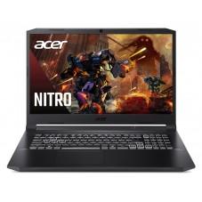 Лаптоп Acer Nitro 5, AN517-54-71J8