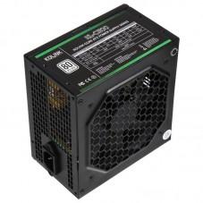 Захранващ блок Kolink Core 500W 80 PLUS