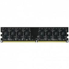 Памет за настолен компютър TEAM GROUP ELITE DDR3 - 4GB 1600mhz - TEAM-RAM-DDR3-4GB