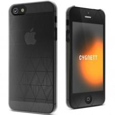 Аксесоар за iPhone CYGNETT - CY0856CPPOL
