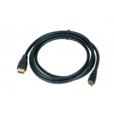 Кабел HDMI to HDMI 3m. v.1.4