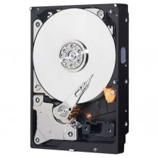 """Твърд диск за лаптоп WESTERN DIGITAL Scorpio Blue 2.5"""" 500 GB SATA III - WD5000LPVX"""