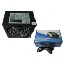 Захранване ATX-550W [ ATX-550W Power Supply GOLDENFIELD AC 115/230V