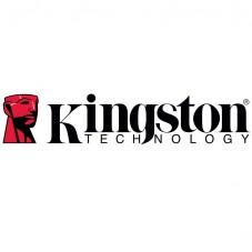 Памет за лаптоп KINGSTON DDR3 SDRAM 2048 MB 1600MHz KVR16S11S6/2