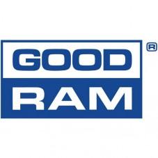 GOODRAM DDR3 SDRAM 4 GB 1600MHz