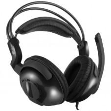 Слушалки GENESIS H55 Gaming