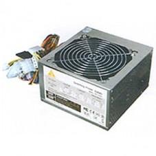 Захранване ATX-550W ATX-550W Power Supply GOLDENFIELD AC 115/230V - ATX-550W_12SM