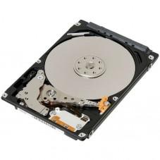 """Твърд диск за лаптоп TOSHIBA 2.5"""" 320 GB - MQ01ABF032"""