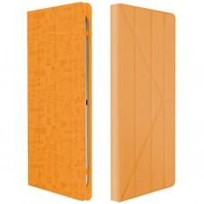 Калъф за таблет Life is universal case for 7 tablet, Orange - CNS-C24UT7O