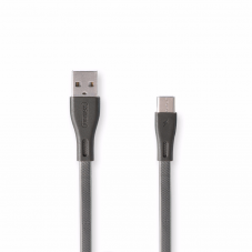 Кабел за данни Remax Full Speed Pro RC-090a, USB Type-C, 1.0м, Различни цветове  - DE-14948