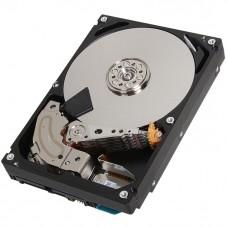 """Твърд диск TOSHIBA 3.5"""", 4 TB, SATA III-600"""