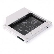 Опции за лаптоп ORICO L95SS DVD to HDD converter - L95SS