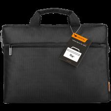 Чанта за Лаптоп CANYON Fashion Bag Черен - CNE-CB5B2