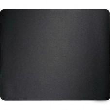 Подложка за мишка Подложка за мишка черна - DE-17059