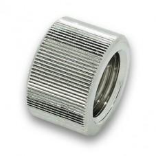 Охладител EKWB EK-AF Extender 12mm EKWB3831109846247