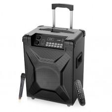 Тонколони Multimedia Bluetooth Speakers F&D T2 30W