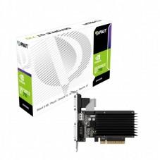 PALIT nVidia GT710 2048MB 64BIT