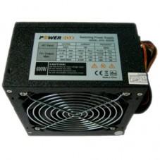 Захранване ATX-750W [ ATX-750W Power Supply GOLDENFIELD AC 115/230V