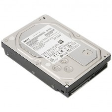 """Твърд диск SUPERMICRO 3.5"""", 12 TB, SATA III-600"""