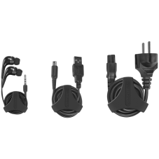 SPEED-LINK MODO Cable Organizer - Size M