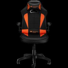 Геймърски стол Canyon CND-SGCH2
