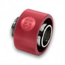 Охладител EKWB EK-ACF Soft Tubing Fitting 13/19mm - Red