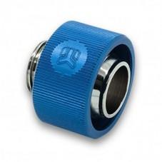Охладител EKWB EK-ACF Soft Tubing Fitting 13/19mm - Blue