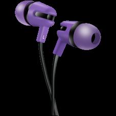 Слушалки CANYON Stereo earphone with microphone