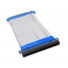 PCI-164-Pin PCI-E 16X No brand  - DE-18260