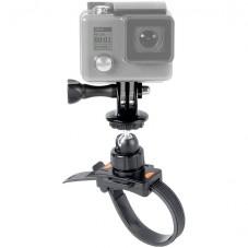 SPEEDLINK Zip Mount for GoPro