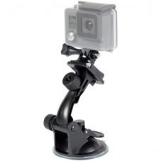 SPEEDLINK Car Mount for GoPro