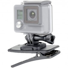 SPEEDLINK Clamp Mount for GoPro