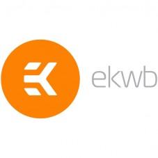 Охладител EKWB