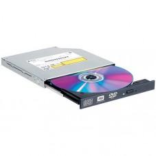 DVD Записвачка LG GH24NSSD5