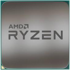 Процесор AMD Ryzen 3 1200, 3.10 GHz