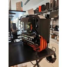 Компютър GAMER PC 1070