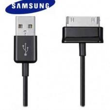 Кабел USB DATA кабел за зареждане - DE-14113