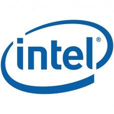 Дънна платка за сървър INTEL Intel C246, Socket 1151, DDR4 SDRAM