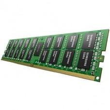 Памет за сървър SAMSUNG DDR4 SDRAM, 32 GB, 3200MHz(PC4-25600)