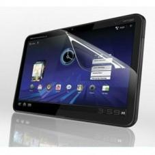 Аксесоар за iPad LCD Протектор за Ipad mini 7.9''