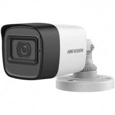 IP камера Hikvision HD-TVI Bullet camera