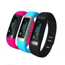 Smart Watch SSA U9 Smart Bluetooth Bracelet Waterproof