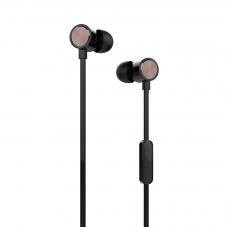 Слушалки за мобилни устройства Yookie YK810, Mикрофон, Различни цветове