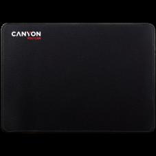 Геймърска подложка за мишка Mouse pad CANYON CNE-CMP4