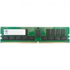Памет за сървър NANYA DDR4 SDRAM, 32 GB, 2933MHz(PC4-23400)
